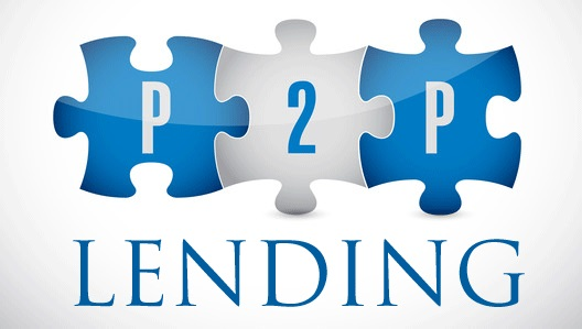1 - P2P P2P-Lending