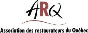 Association Des Restaurateurs du Québec