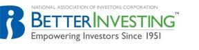 BETTER-INVESTING-LOGO