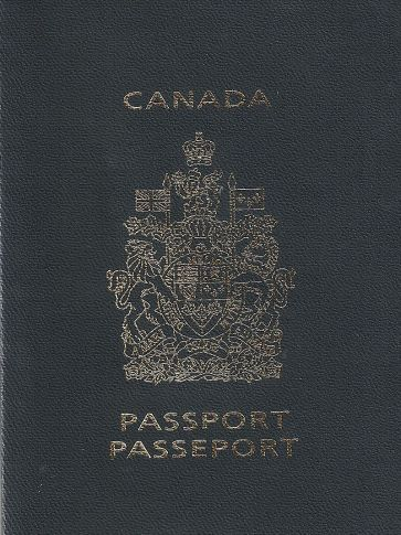Canadian-passport-fron-cover