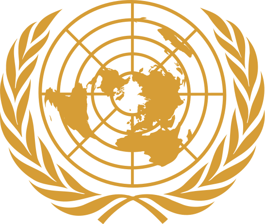 Emblem_of_the_United_Nations_svg