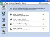 eTrust Internet Security Suite - 1