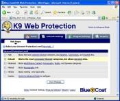 eTrust Internet Security Suite - 15