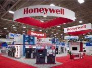 Honeywell-chce-rozsirit-vyrobu-obuvi-prinesie-134-pracovnych-miest