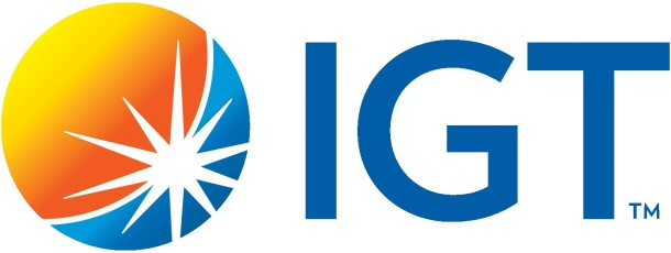 igt_logo_rgb_png