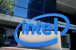 Intel Squandered Its Perfect TV Streamer