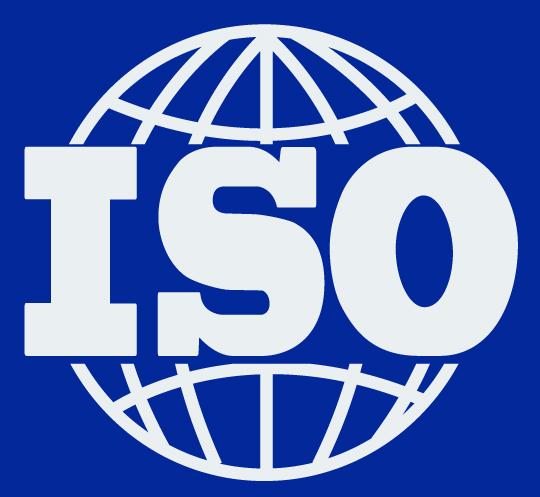 ISO+Logo
