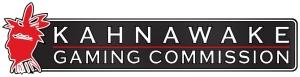 kahnawake-gaming-commission-logo