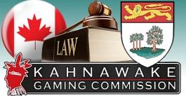 kahnawake-gaming-commission-pei-egaming-lawsuit