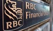 MY BANK - RBC FINANCIAL GROUP