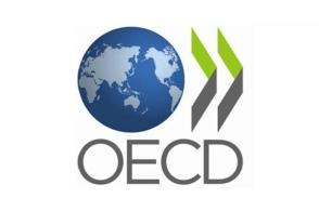 OCDE - LOGO