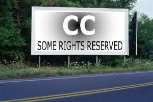 PANNEAU, PRÉSENTATION, PUB, CC_SOME_RIGHTS_RESERVED 1