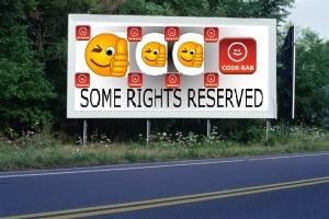 PANNEAU, PRÉSENTATION, PUB, CC_SOME_RIGHTS_RESERVED 3