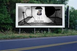 PANNEAU, PRÉSENTATION, PUB, CREATION YVANKA CONCEPT COPYRIGHT WEB DESING 1