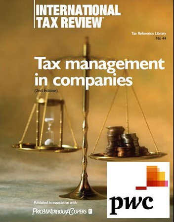 PWC_Tax_Management_In_Companies