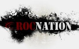 ROC_NATION-1