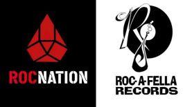 ROC_NATION-2