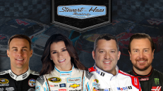 Stewart-Haas Racing team_creative_2016_shr_922x520_newtemplate_png_main