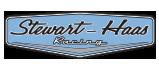 STUWART HASS original