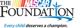 The NASCAR Foundation 2