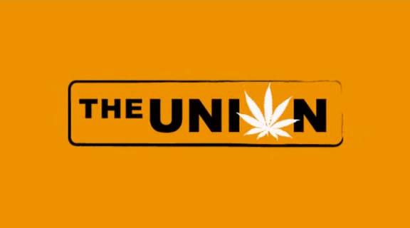 THE UNION 0