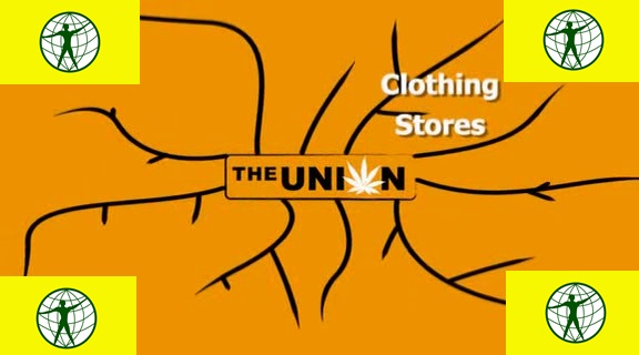 THE UNION 10