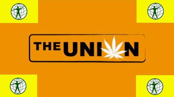 THE UNION 2