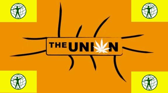 THE UNION 4