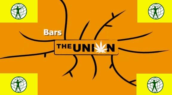 THE UNION 6