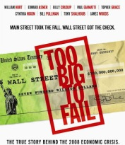 TOO BIG TO FAIL-POSTER-MOVIE-HD - 2