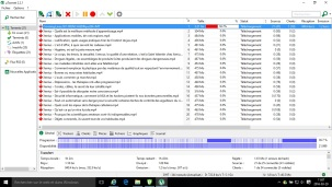 UTORRENT-21-DOWNLOAD-ACTIF-COMPTE-T411-OVER-RATIO