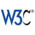 w3c-avatar-73x73_reasonably_small