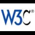 w3c-avatar-73x73_reasonably_small
