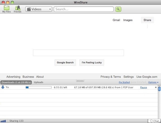 Wireshare-formerly-entitled-limewire-pirate-edition-ws-home-html-search-osx