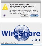 Wireshare-formerly-entitled-limewire-pirate-edition-ws-startup-osx