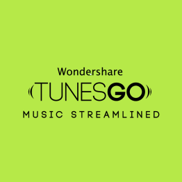 WONDERSHARE TunesGo Frees