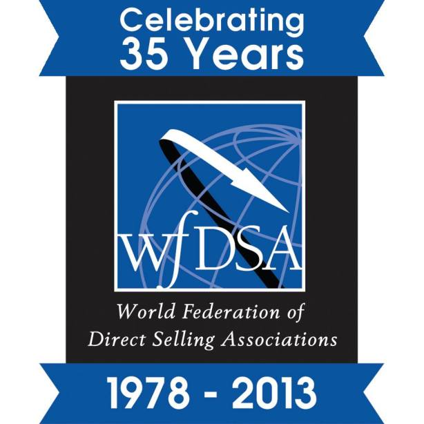 WORLD FEDERATION OF DIRECT SELLING ASSOCIATION
