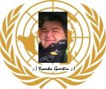 YVANKA - Emblem_of_the_United_Nations_svg 2