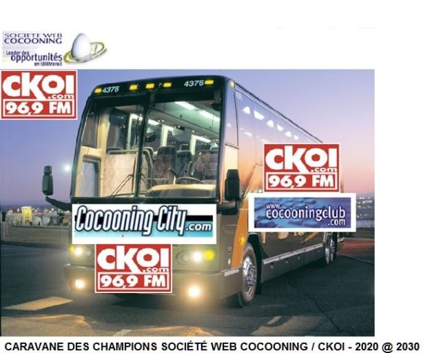 caravane-des-champions-societe-web-cocooning-ckoi-2020-2030-beta-1