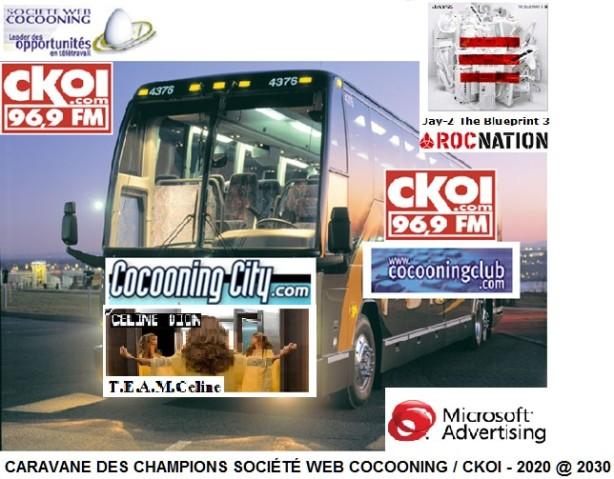 caravane-des-champions-societe-web-cocooning-ckoi-2020-2030-beta-2